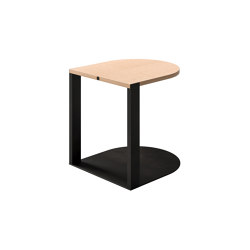 Sesto senso | Side tables | CPRN HOMOOD