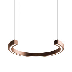 Sesto senso | Suspended lights | Cipriani Homood