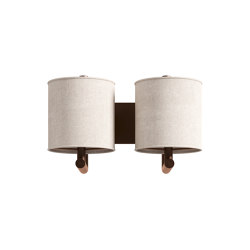 Sesto senso | Wall lights | CPRN HOMOOD