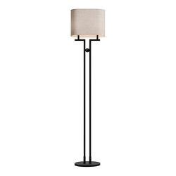 Sesto senso | Free-standing lights | Cipriani Homood