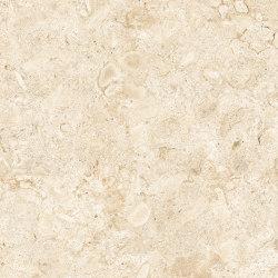 Coverlam Coralina | Ceramic panels | Grespania Ceramica