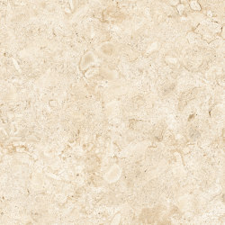 Coverlam Coralina | Keramik Platten | Grespania Ceramica