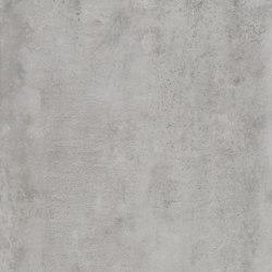 Coverlam Esplendor Silver | Keramik Fliesen | Grespania Ceramica