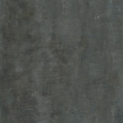 Coverlam Esplendor Iron | Ceramic tiles | Grespania Ceramica