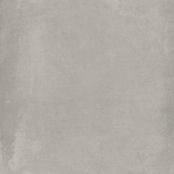 Coverlam Moma Gris | Lastre ceramica | Grespania Ceramica