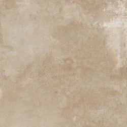 Coverlam Moma Siena | Planchas de cerámica | Grespania Ceramica