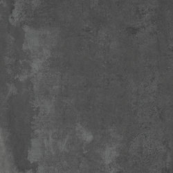 Coverlam Moma Antracita | Ceramic panels | Grespania Ceramica