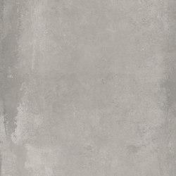 Coverlam Moma Orsay | Ceramic panels | Grespania Ceramica