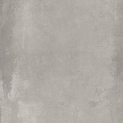 Coverlam Moma Orsay | Lastre ceramica | Grespania Ceramica