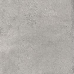 Coverlam Moma Arken | Lastre ceramica | Grespania Ceramica
