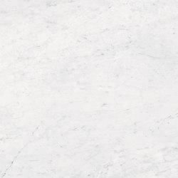 Coverlam Top Carrara | Ceramic panels | Grespania Ceramica
