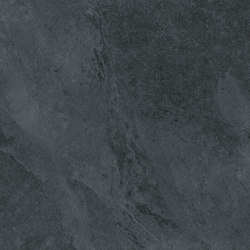 Annapurna 20MM Negro | Lastre ceramica | Grespania Ceramica