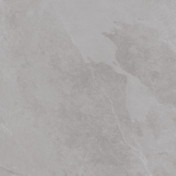 Annapurna 20MM Gris | Ceramic panels | Grespania Ceramica