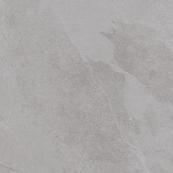 Annapurna 20MM Gris | Ceramic panels | Grespania Ceramica
