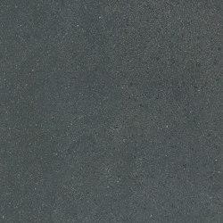 Lavica 20MM | Ceramic tiles | Grespania Ceramica