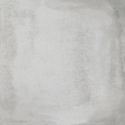 Montreal 20MM Cemento | Panneaux céramique | Grespania Ceramica