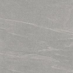 Volga 20MM Gris | Planchas de cerámica | Grespania Ceramica