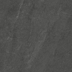 Volga 20MM Grafito | Planchas de cerámica | Grespania Ceramica