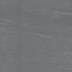 Volga 20MM Antracita | Ceramic panels | Grespania Ceramica