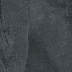 Annapurna Negro | Ceramic tiles | Grespania Ceramica