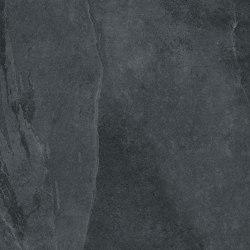 Annapurna Negro | Piastrelle ceramica | Grespania Ceramica