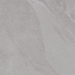 Annapurna Gris | Keramik Fliesen | Grespania Ceramica