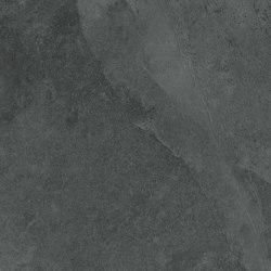 Annapurna Antracita | Ceramic tiles | Grespania Ceramica