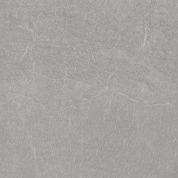Volga Gris | Ceramic tiles | Grespania Ceramica
