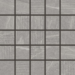Sok Gris | Ceramic tiles | Grespania Ceramica