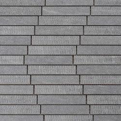 Samara Antracita | Ceramic tiles | Grespania Ceramica