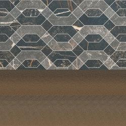 Fortenay | Panneaux céramique | Grespania Ceramica