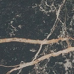 Yuso 2 | Ceramic tiles | Grespania Ceramica
