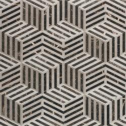Liebana | Baldosas de cerámica | Grespania Ceramica