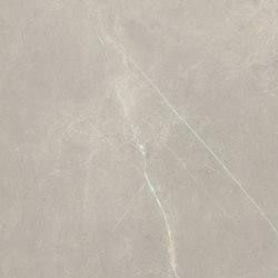 Marmórea Hemés | Ceramic tiles | Grespania Ceramica