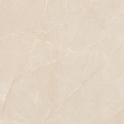 Marmórea Pulpis | Piastrelle ceramica | Grespania Ceramica