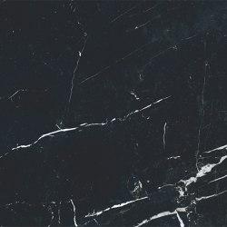 Marmórea Marquina | Ceramic tiles | Grespania Ceramica