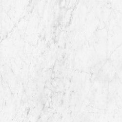 Marmórea Carrara | Ceramic tiles | Grespania Ceramica
