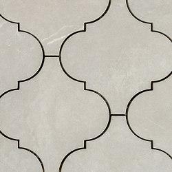 Cronos Natural Hemés | Mosaici ceramica | Grespania Ceramica