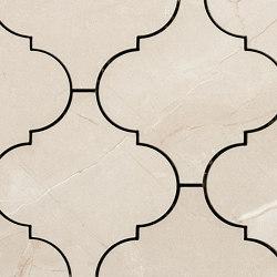 Cronos Natural Pulpis | Mosaïques céramique | Grespania Ceramica
