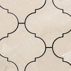 Cronos Natural Pulpis | Ceramic mosaics | Grespania Ceramica