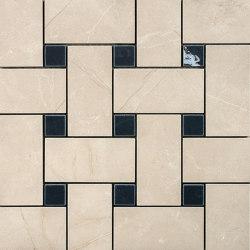 Eros Natural Pulpis | Mosaicos de cerámica | Grespania Ceramica
