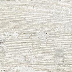 Rioja Blanco | Ceramic tiles | Grespania Ceramica