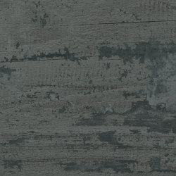 Rioja Antracita | Ceramic tiles | Grespania Ceramica