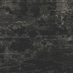 Rioja Negro | Piastrelle ceramica | Grespania Ceramica