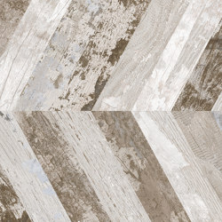 Chevron Gris | Ceramic tiles | Grespania Ceramica