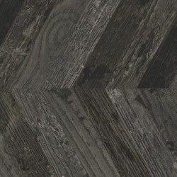 Chevron Negro | Ceramic tiles | Grespania Ceramica