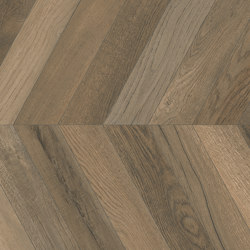 Chevron Nogal | Ceramic tiles | Grespania Ceramica
