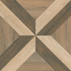 Home Wengue | Planchas de cerámica | Grespania Ceramica