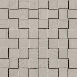 Tricot Fresno | Ceramic tiles | Grespania Ceramica