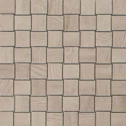 Tricot Arce | Carrelage céramique | Grespania Ceramica
